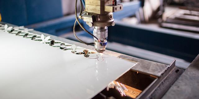 Laser Engraving Service:Ctlaserengraving